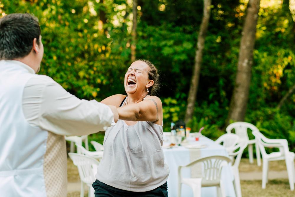 087-seattle-bastyr-grotto-wedding-katheryn-moran-photography-ashley-zach.jpg