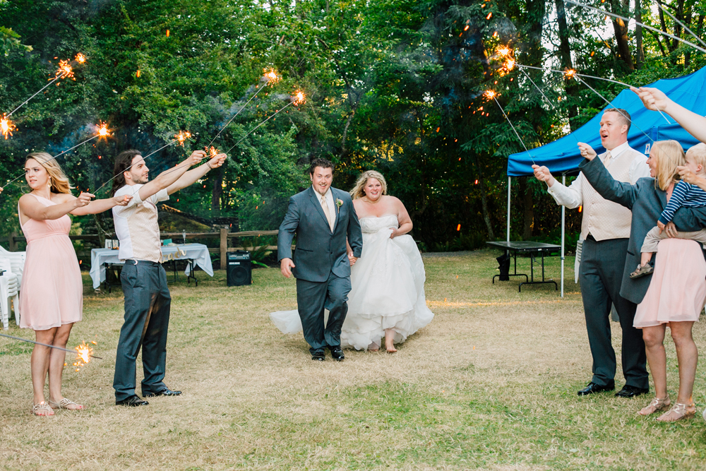 091-seattle-bastyr-grotto-wedding-katheryn-moran-photography-ashley-zach.jpg