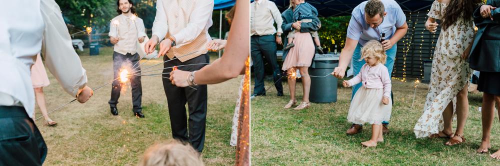 090-seattle-bastyr-grotto-wedding-katheryn-moran-photography-ashley-zach.jpg