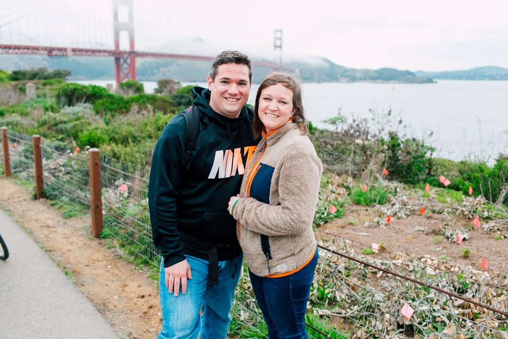 019-san-francisco-golden-gate-bridge-california-tilley-katheryn-moran-photography-2018.jpg