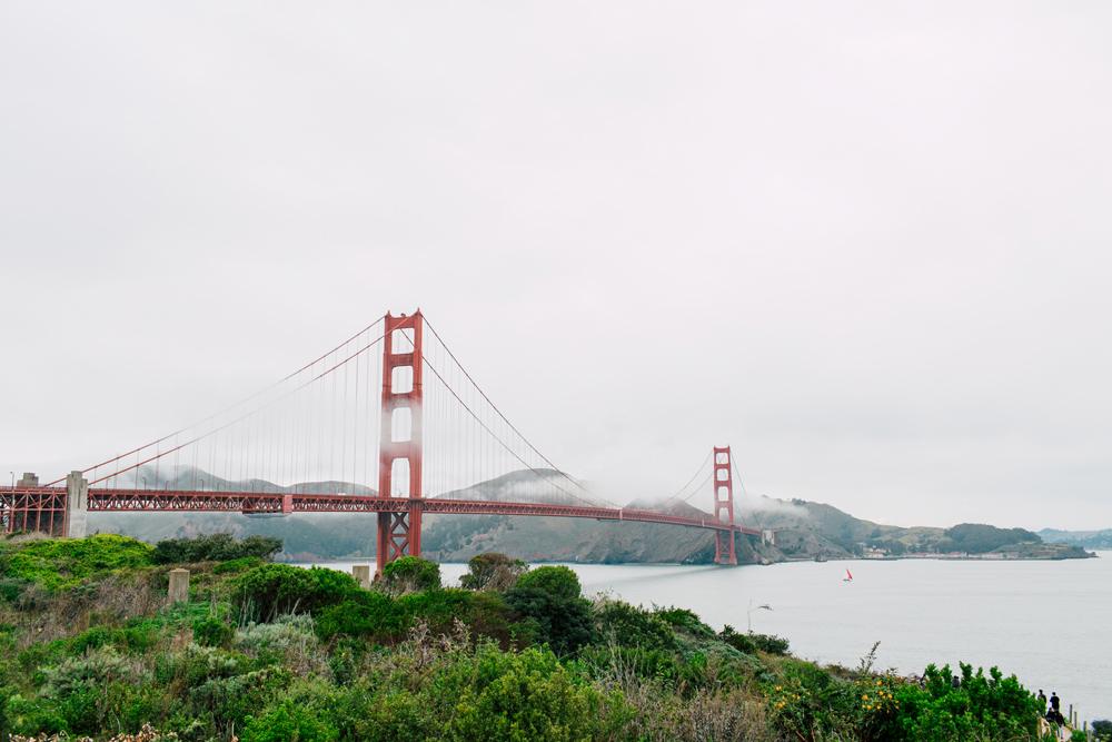 018-san-francisco-golden-gate-bridge-california-tilley-katheryn-moran-photography-2018.jpg