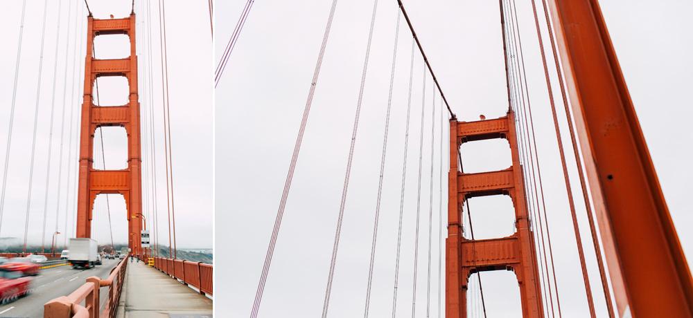 020-san-francisco-golden-gate-bridge-california-tilley-katheryn-moran-photography-2018.jpg