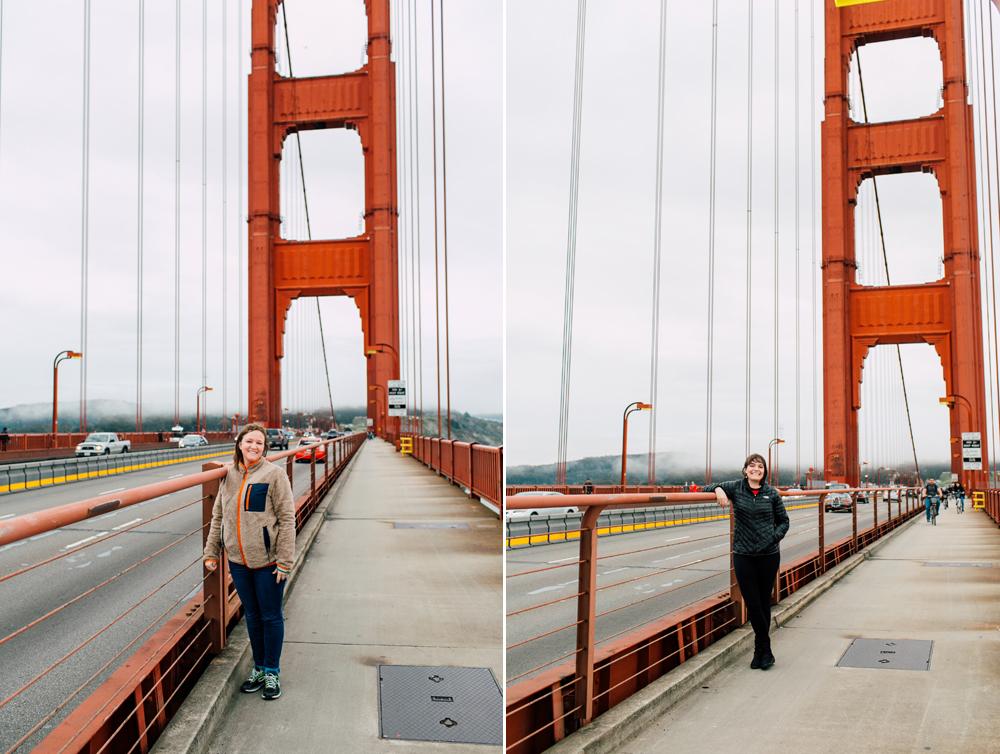 021-san-francisco-golden-gate-bridge-california-tilley-katheryn-moran-photography-2018.jpg