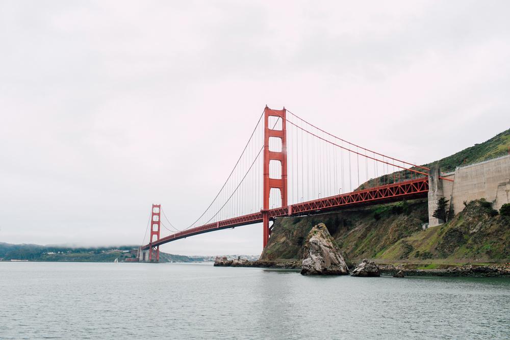 022-san-francisco-golden-gate-bridge-california-tilley-katheryn-moran-photography-2018.jpg