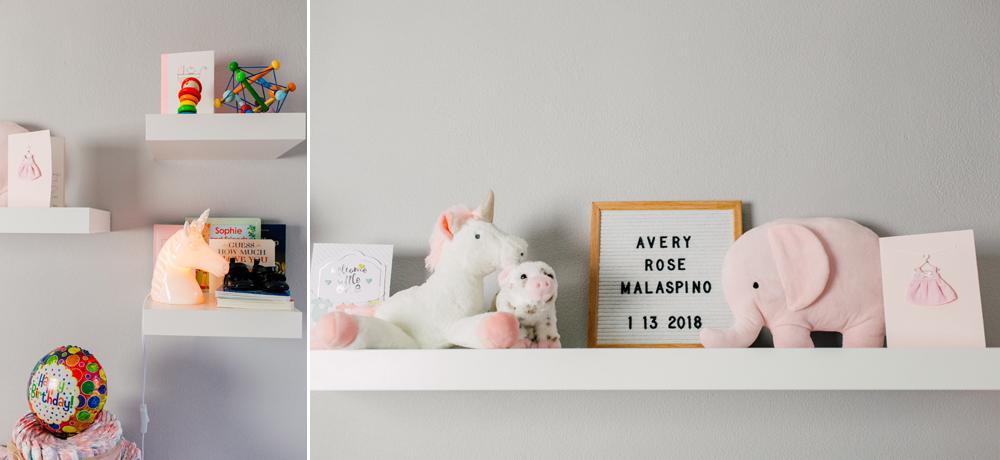 002-seattle-newborn-photographer-katheryn-moran-baby-avery.jpg