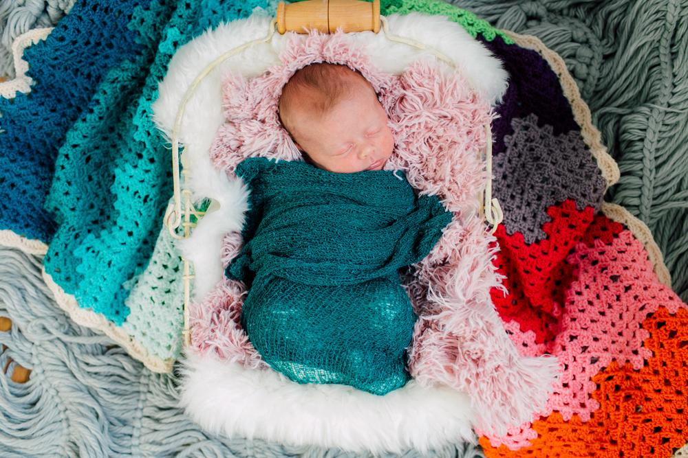 013-seattle-newborn-photographer-katheryn-moran-baby-avery.jpg