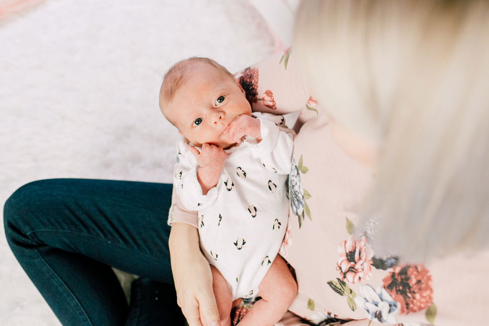 021-seattle-newborn-photographer-katheryn-moran-baby-avery.jpg