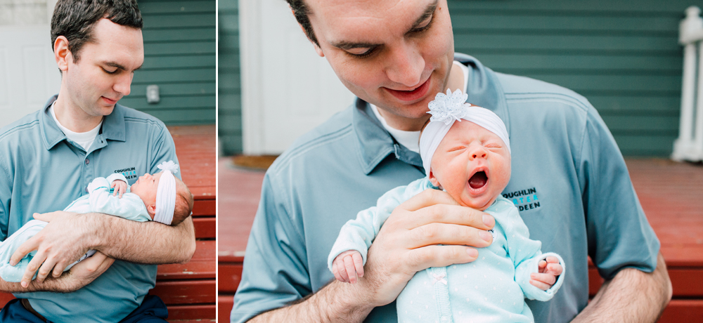 026-seattle-newborn-photographer-katheryn-moran-baby-avery.jpg