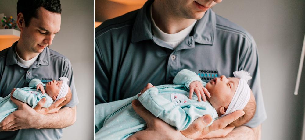 029-seattle-newborn-photographer-katheryn-moran-baby-avery.jpg