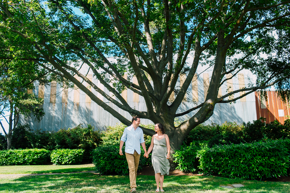 007-bellingham-engagement-photographer-katheyrn-moran-fairhaven-stones-throw-katie-max.jpg