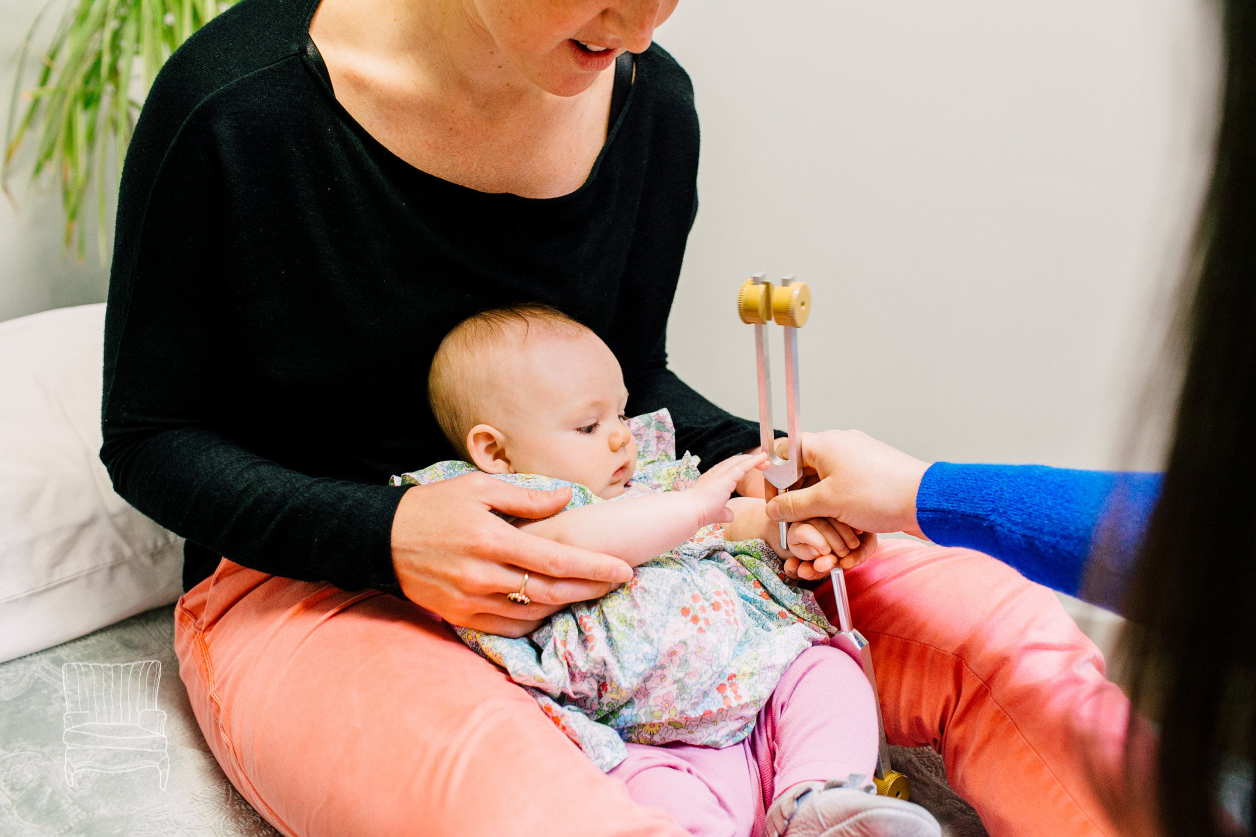 whatcom-family-acupuncture-katheryn-moran-photography-15.JPG
