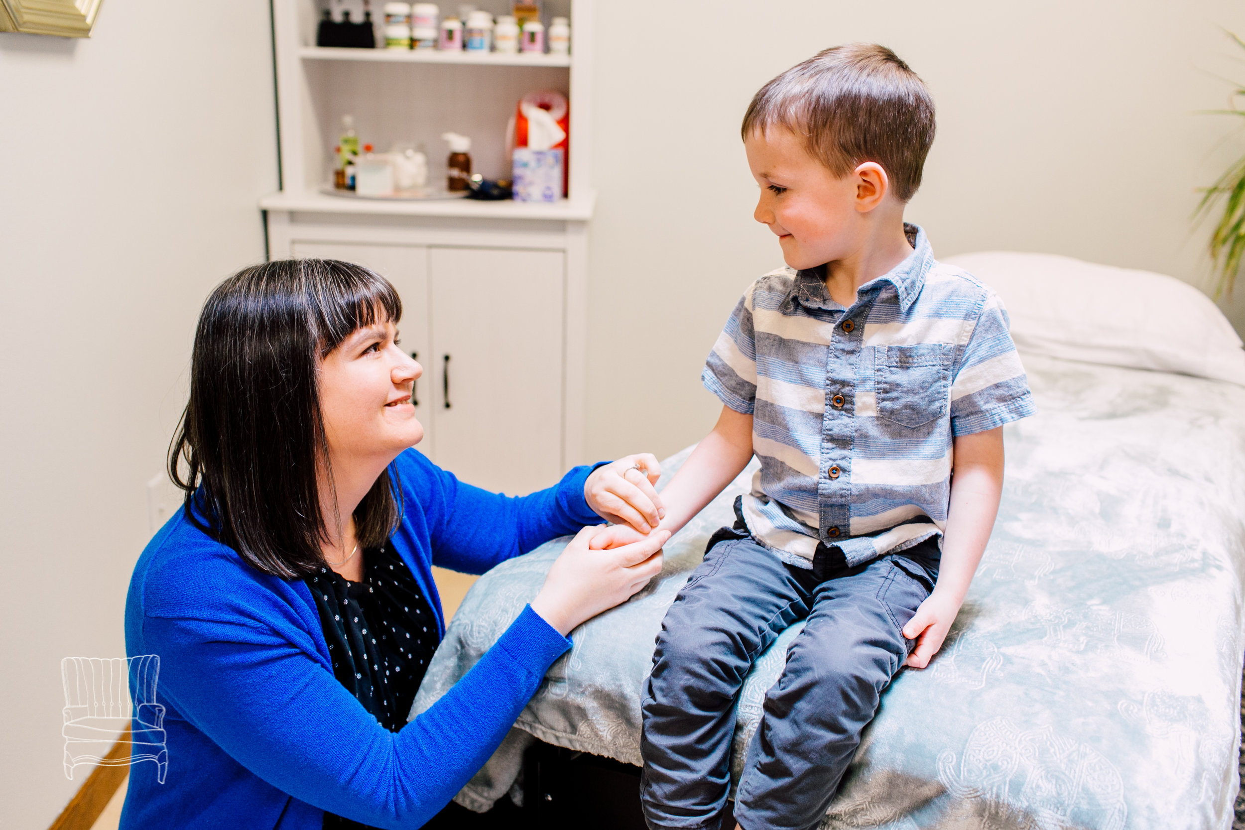 whatcom-family-acupuncture-katheryn-moran-photography-20.JPG