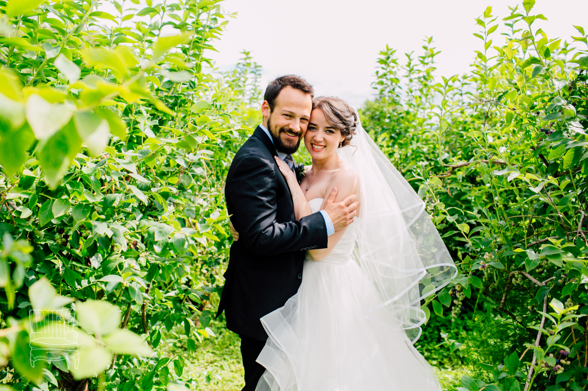 Bellingham Seattle Professional Wedding Photographer Katheryn Moran