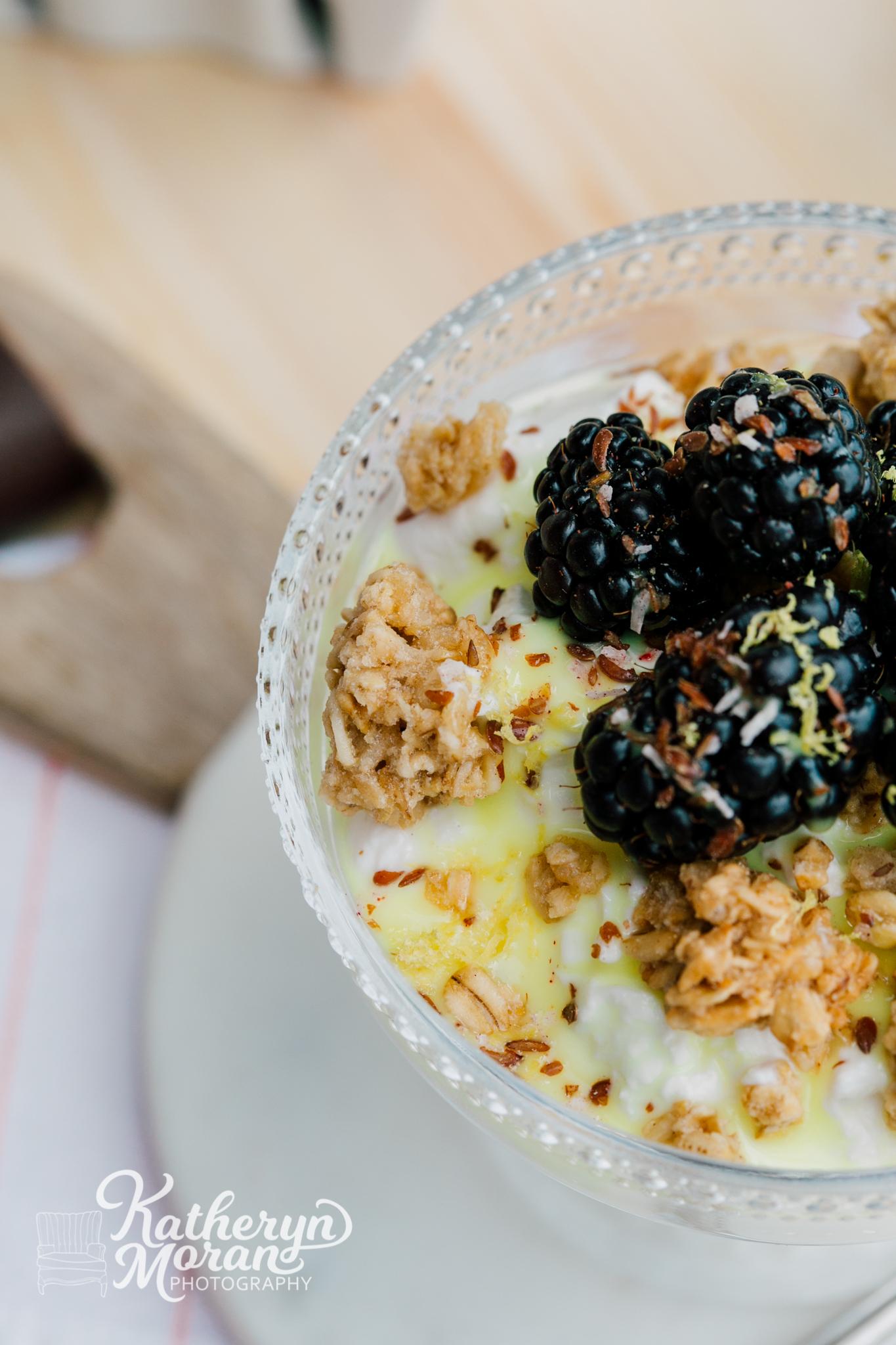 bellingham-food-photographer-katheryn-moran-barleans-dressings-omega3-12.jpg