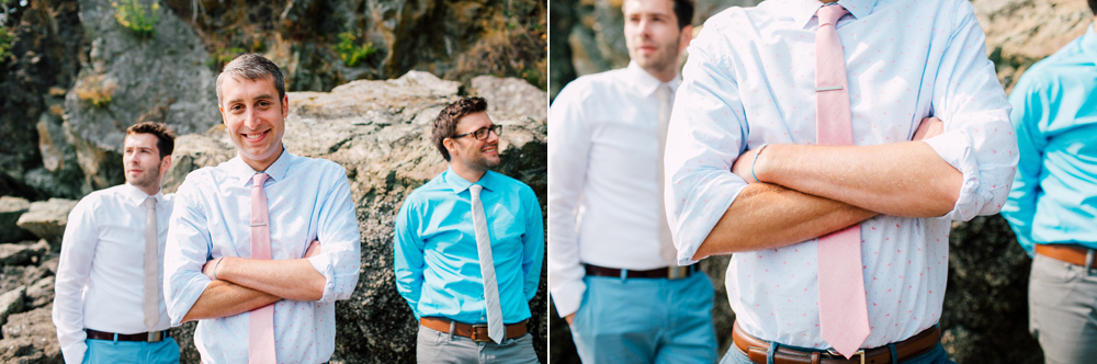 008-orcas-island-wedding-photographer-katheryn-moran-shayna-shaunn-elopement.jpg
