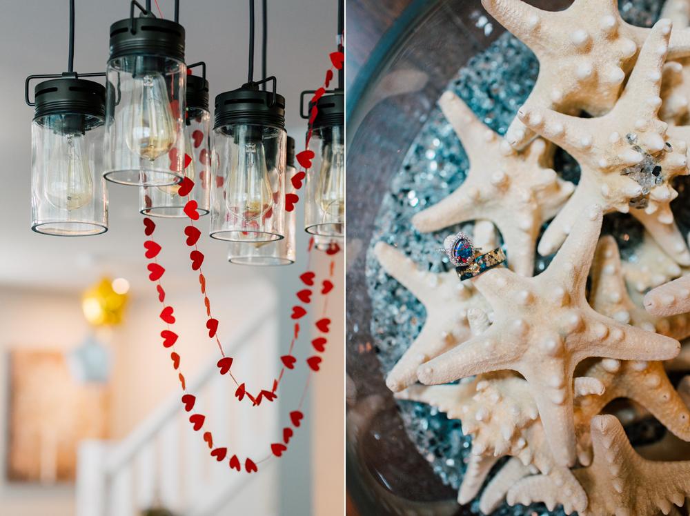 011-orcas-island-wedding-photographer-katheryn-moran-shayna-shaunn-elopement.jpg