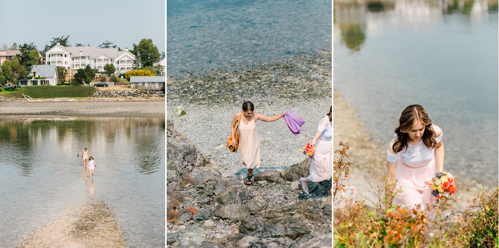 025-orcas-island-wedding-photographer-katheryn-moran-shayna-shaunn-elopement.jpg