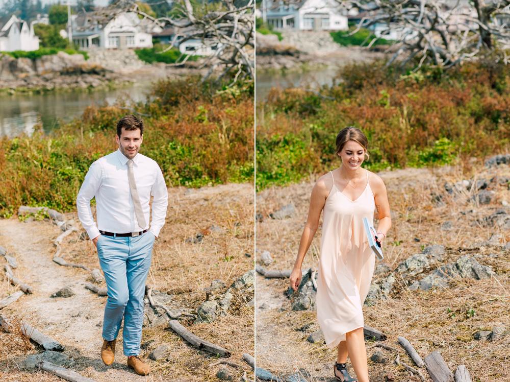 027-orcas-island-wedding-photographer-katheryn-moran-shayna-shaunn-elopement.jpg