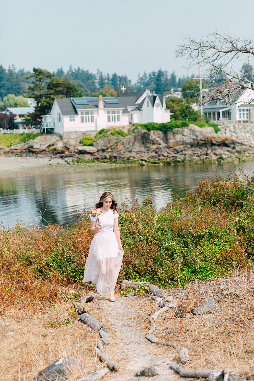 028-orcas-island-wedding-photographer-katheryn-moran-shayna-shaunn-elopement.jpg