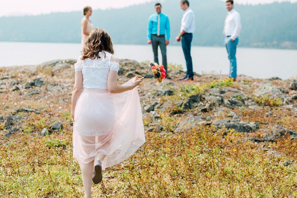031-orcas-island-wedding-photographer-katheryn-moran-shayna-shaunn-elopement.jpg