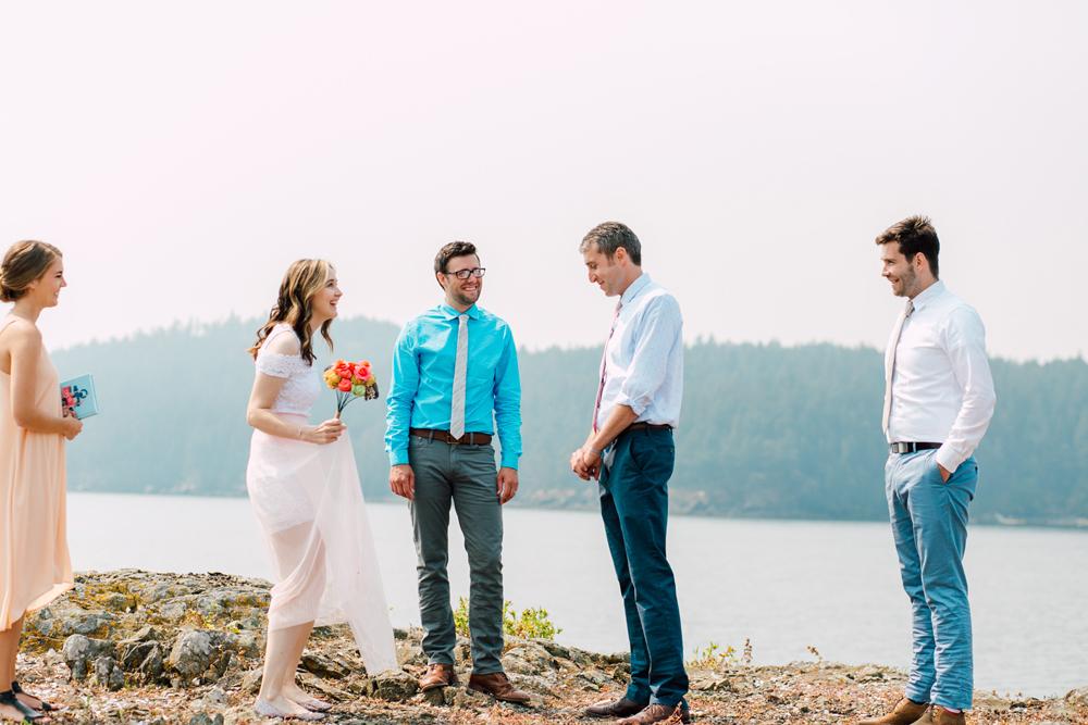 032-orcas-island-wedding-photographer-katheryn-moran-shayna-shaunn-elopement.jpg
