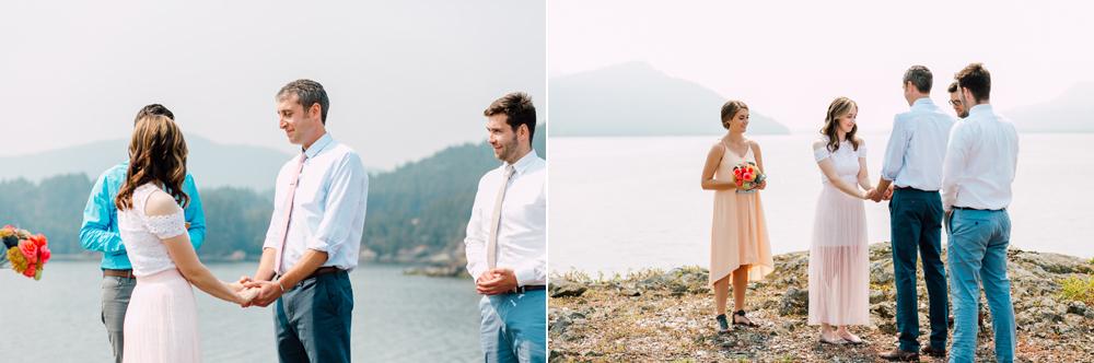 035-orcas-island-wedding-photographer-katheryn-moran-shayna-shaunn-elopement.jpg