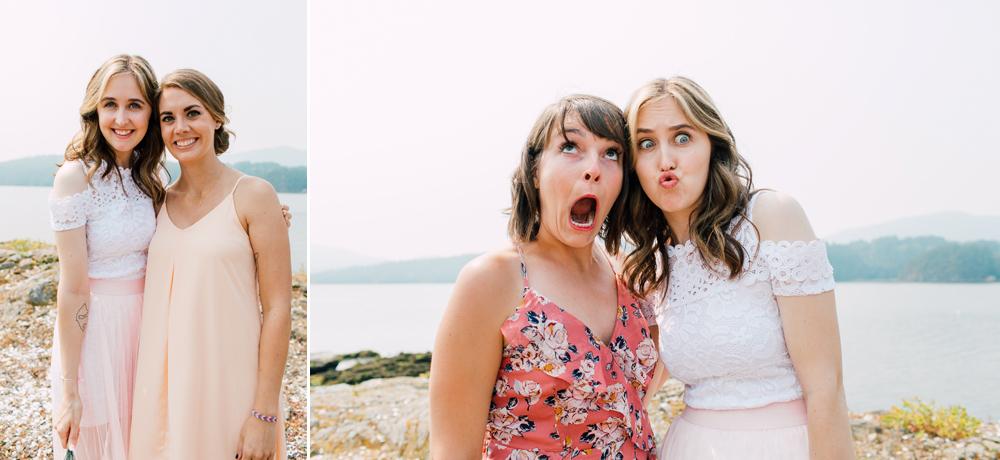 049-orcas-island-wedding-photographer-katheryn-moran-shayna-shaunn-elopement.jpg