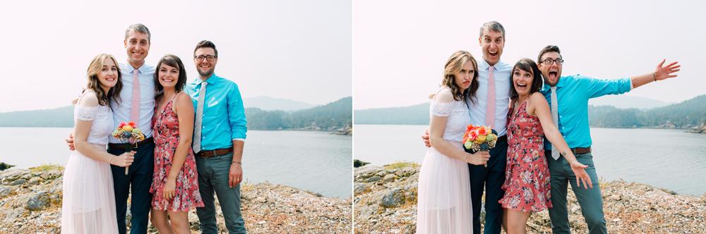 051-orcas-island-wedding-photographer-katheryn-moran-shayna-shaunn-elopement.jpg