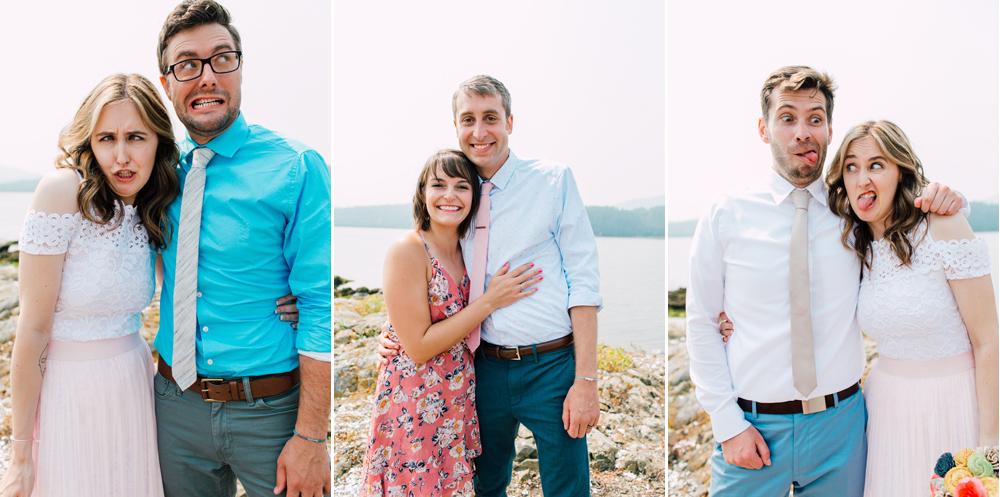 052-orcas-island-wedding-photographer-katheryn-moran-shayna-shaunn-elopement.jpg