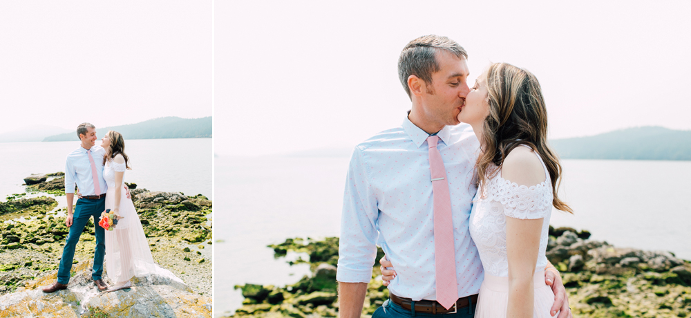 053-orcas-island-wedding-photographer-katheryn-moran-shayna-shaunn-elopement.jpg