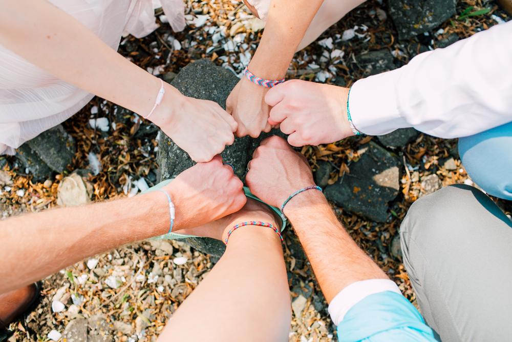 059-orcas-island-wedding-photographer-katheryn-moran-shayna-shaunn-elopement.jpg