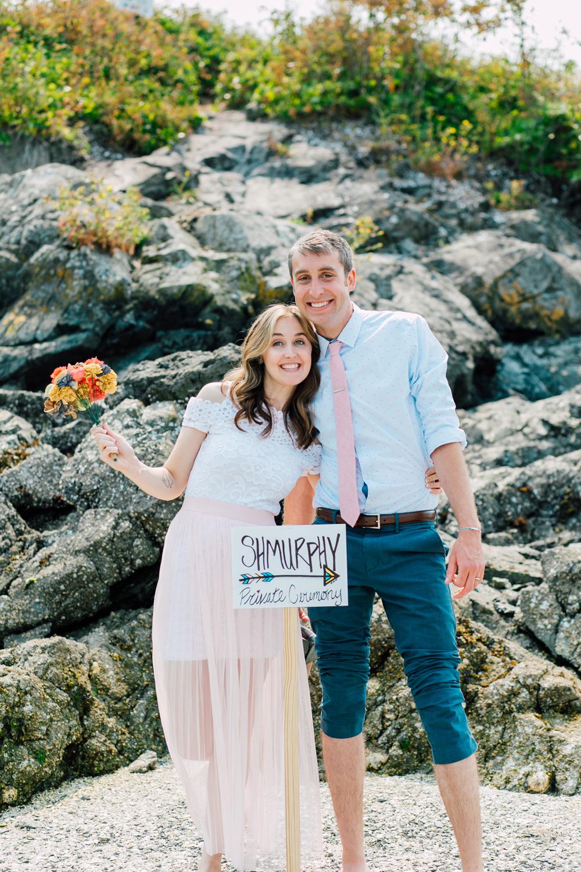 060-orcas-island-wedding-photographer-katheryn-moran-shayna-shaunn-elopement.jpg