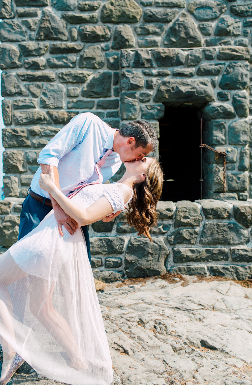 067-orcas-island-wedding-photographer-katheryn-moran-shayna-shaunn-elopement.jpg