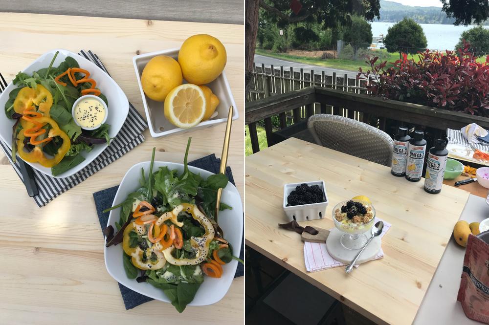 002-bellingham-food-styling-photographer-barleans-omega-3-fish-oil-dressings-spring-2018.jpg