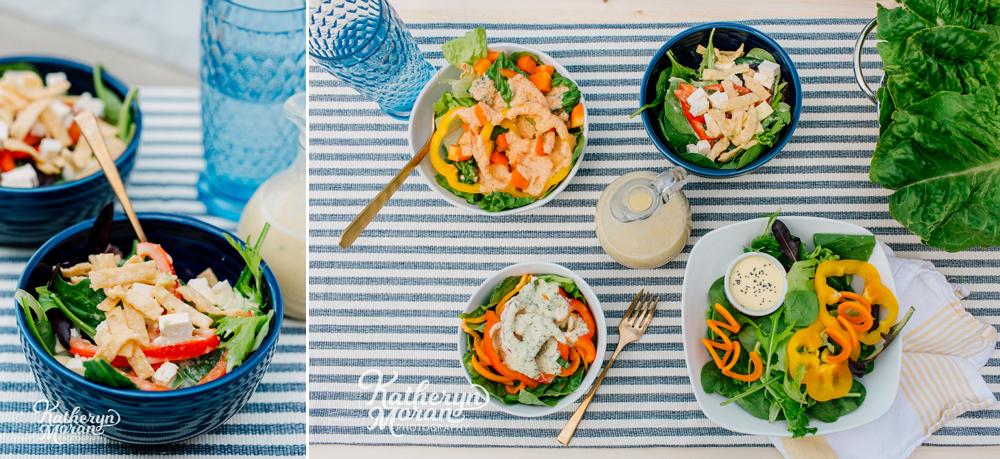 004-bellingham-food-styling-photographer-barleans-omega-3-fish-oil-dressings-spring-2018.jpg