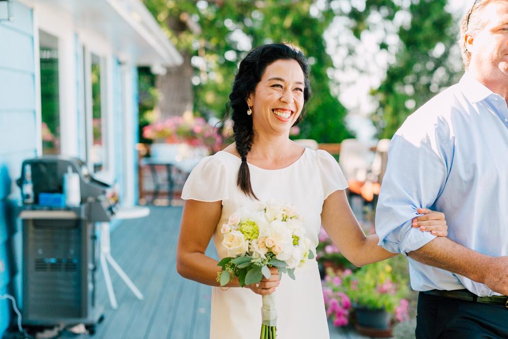 009-blaine-semiahmoo-bellingham-wedding-photographer-katheryn-moran-mirek-michelle-semiahmoo.jpg