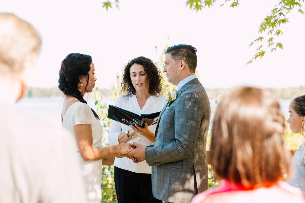 015-blaine-semiahmoo-bellingham-wedding-photographer-katheryn-moran-mirek-michelle-semiahmoo.jpg
