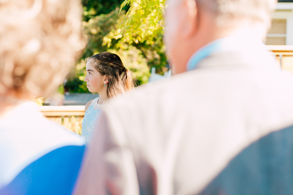 017-blaine-semiahmoo-bellingham-wedding-photographer-katheryn-moran-mirek-michelle-semiahmoo.jpg