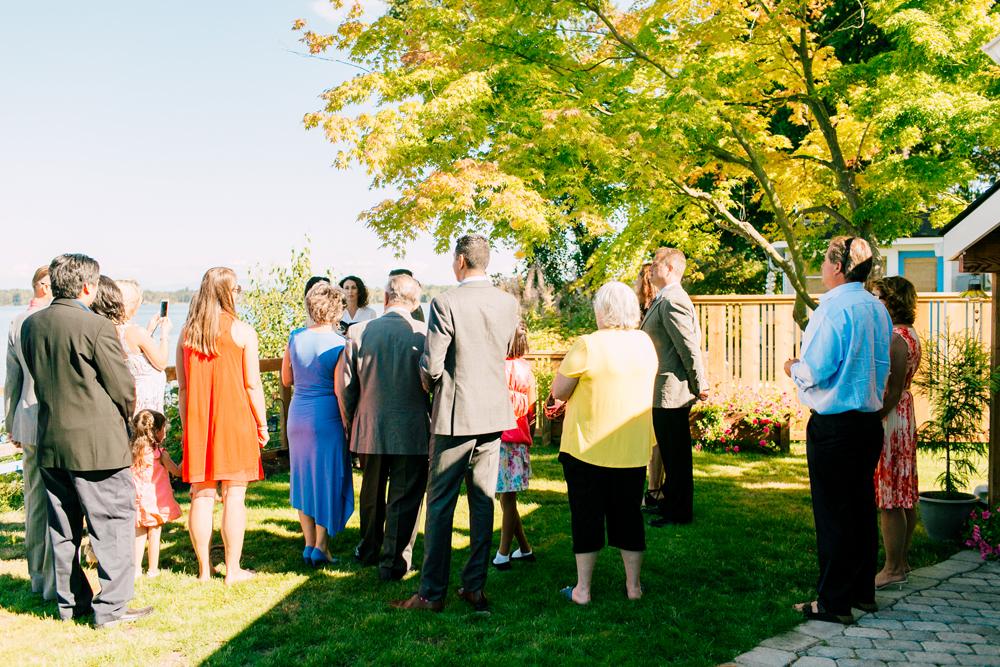 014-blaine-semiahmoo-bellingham-wedding-photographer-katheryn-moran-mirek-michelle-semiahmoo.jpg