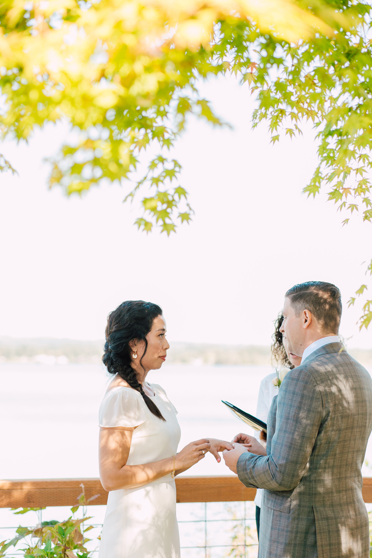 018-blaine-semiahmoo-bellingham-wedding-photographer-katheryn-moran-mirek-michelle-semiahmoo.jpg