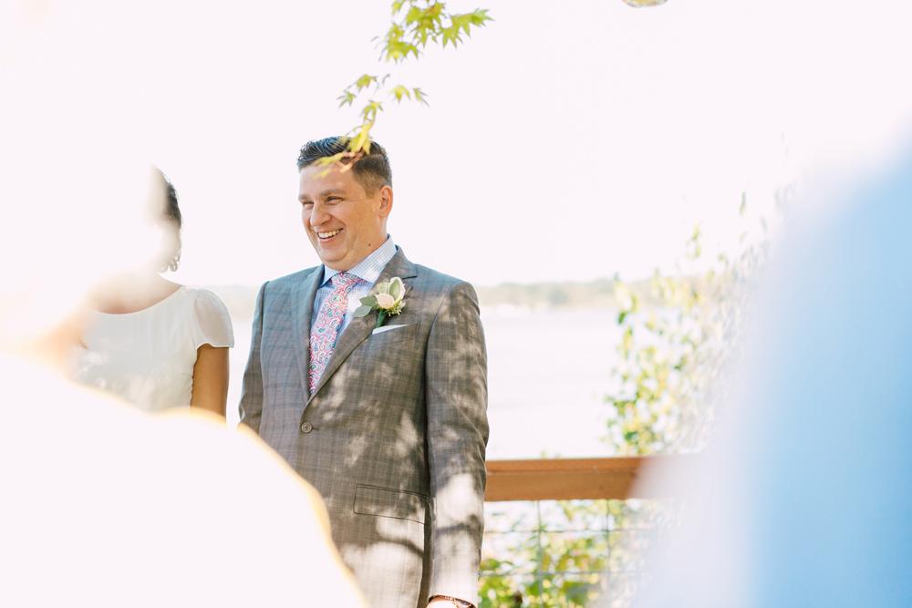 020-blaine-semiahmoo-bellingham-wedding-photographer-katheryn-moran-mirek-michelle-semiahmoo.jpg