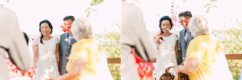 021-blaine-semiahmoo-bellingham-wedding-photographer-katheryn-moran-mirek-michelle-semiahmoo.jpg