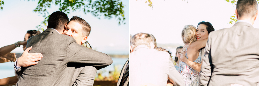 024-blaine-semiahmoo-bellingham-wedding-photographer-katheryn-moran-mirek-michelle-semiahmoo.jpg