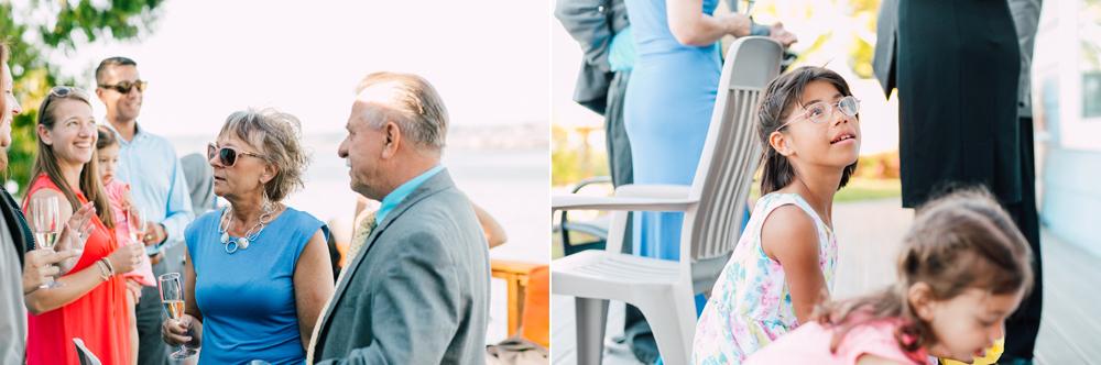 036-blaine-semiahmoo-bellingham-wedding-photographer-katheryn-moran-mirek-michelle-semiahmoo.jpg