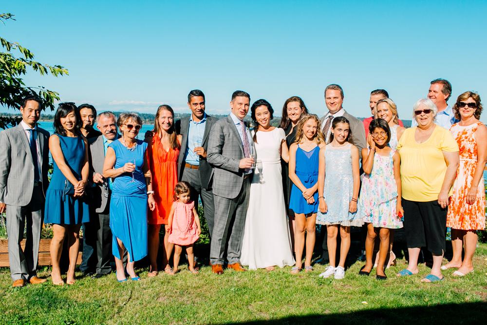 040-blaine-semiahmoo-bellingham-wedding-photographer-katheryn-moran-mirek-michelle-semiahmoo.jpg