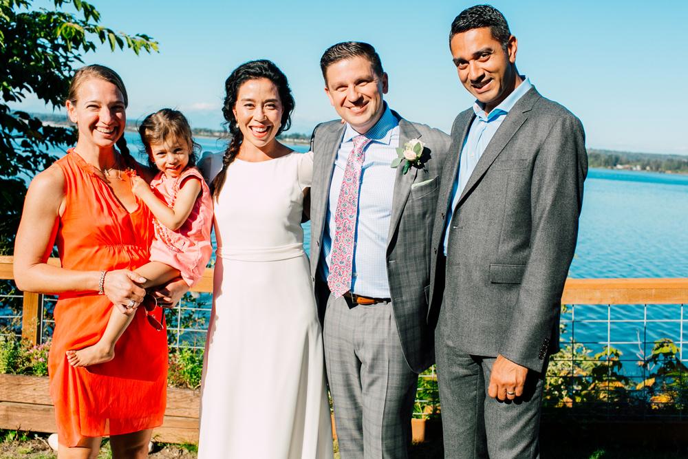 044-blaine-semiahmoo-bellingham-wedding-photographer-katheryn-moran-mirek-michelle-semiahmoo.jpg