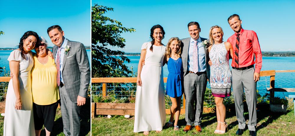043-blaine-semiahmoo-bellingham-wedding-photographer-katheryn-moran-mirek-michelle-semiahmoo.jpg