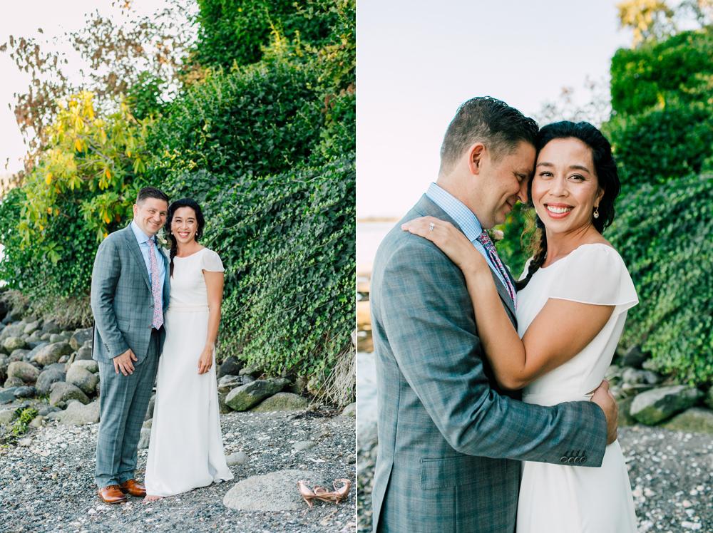 045-blaine-semiahmoo-bellingham-wedding-photographer-katheryn-moran-mirek-michelle-semiahmoo.jpg