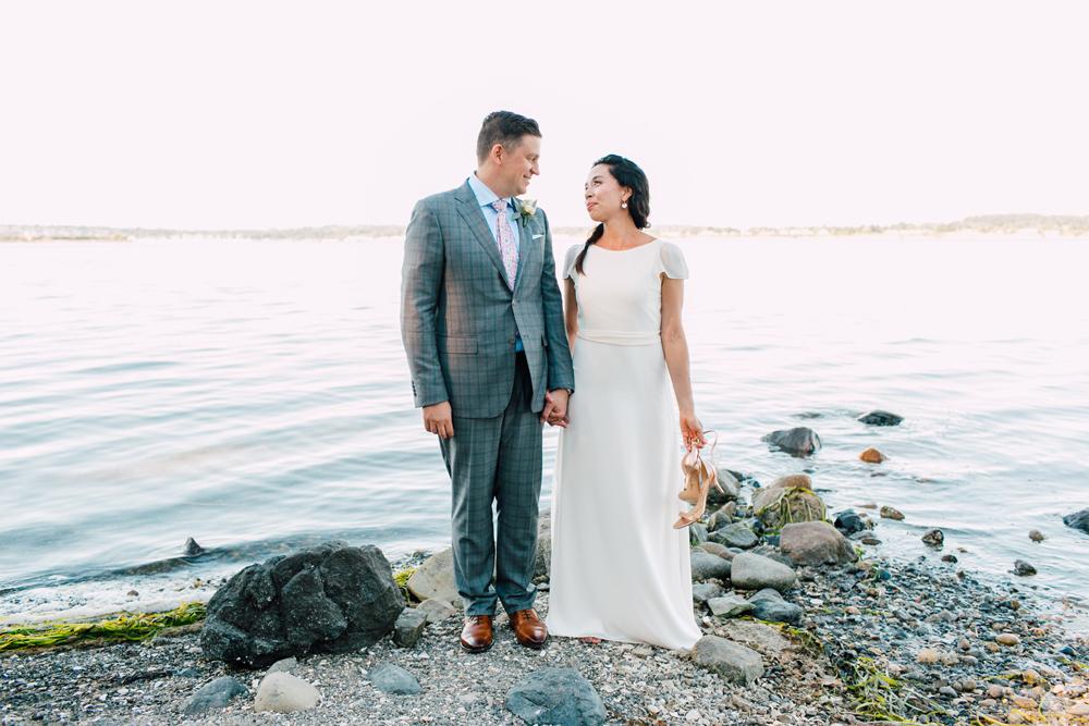 048-blaine-semiahmoo-bellingham-wedding-photographer-katheryn-moran-mirek-michelle-semiahmoo.jpg