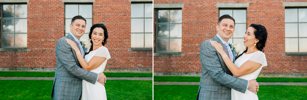 054-blaine-semiahmoo-bellingham-wedding-photographer-katheryn-moran-mirek-michelle-semiahmoo.jpg
